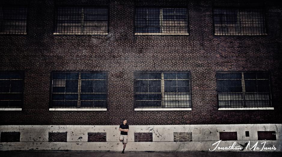 Dallas-Senior-Photography-Abramson-_JMC5174