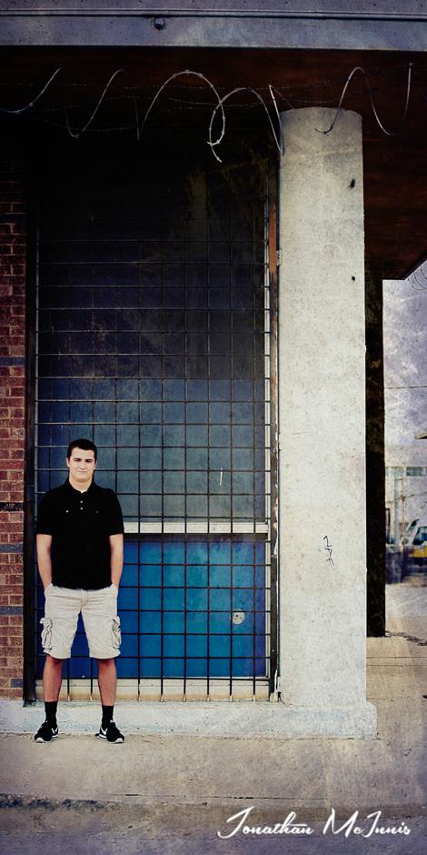 Dallas-Senior-Photography-Abramson-_JMC5230-1