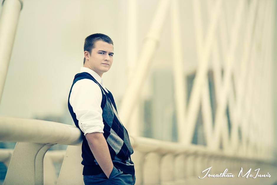 Dallas-Senior-Photography-Abramson-_JMC5392