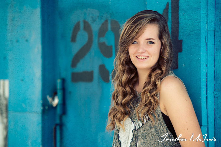 Dallas-Senior-Photography-Boyer-_JMC1793