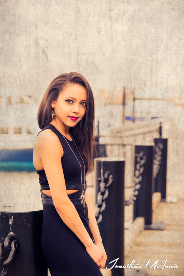 Dallas-Senior-Photography-Danai-_JMC0402-Edit