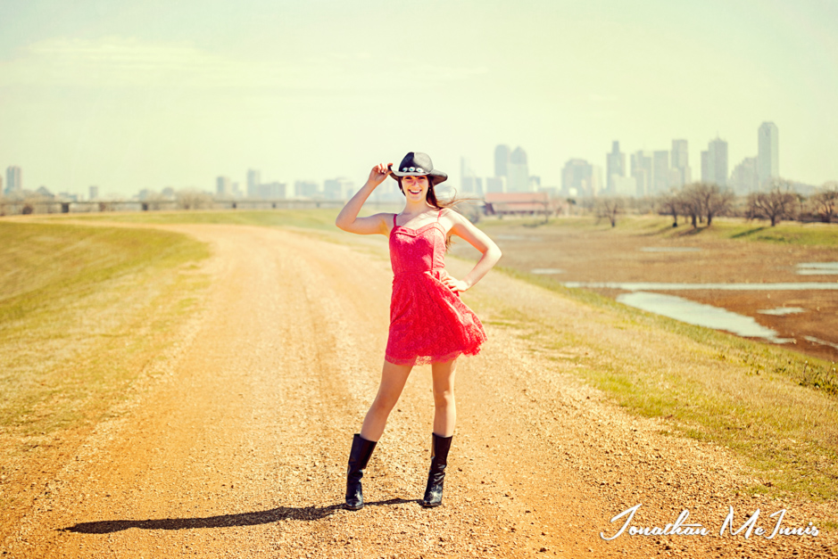 Dallas-Senior-Photography-Dillard-_JMC4257
