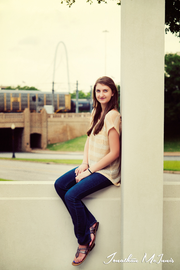Dallas-Senior-Photography-Duncan-_JMC1506