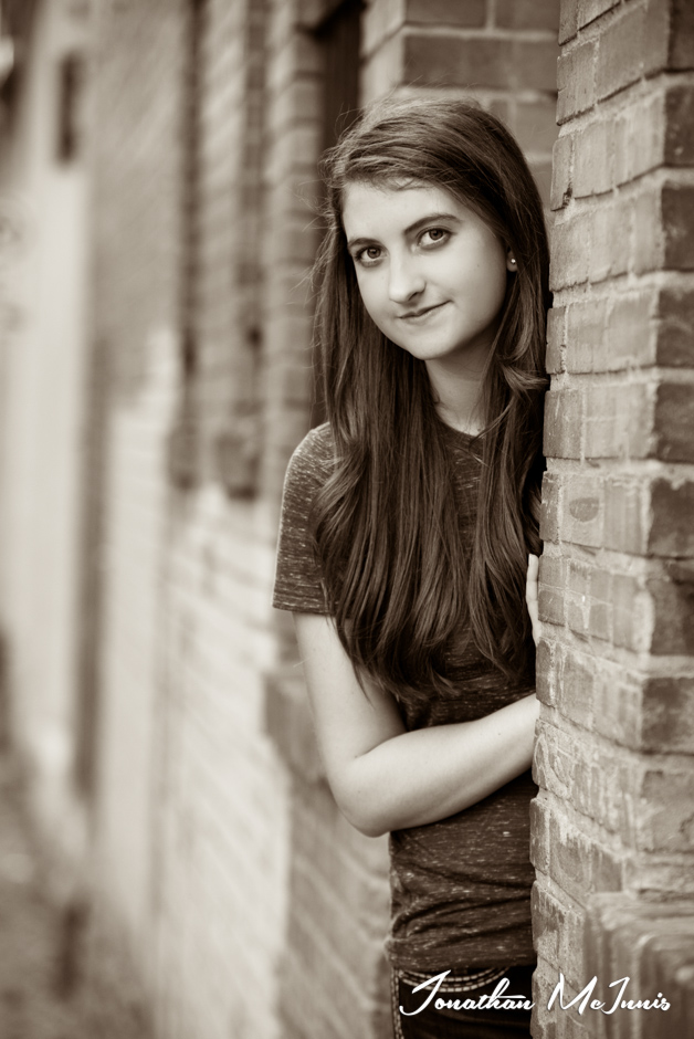 Dallas-Senior-Photography-Duncan-_JMC1691