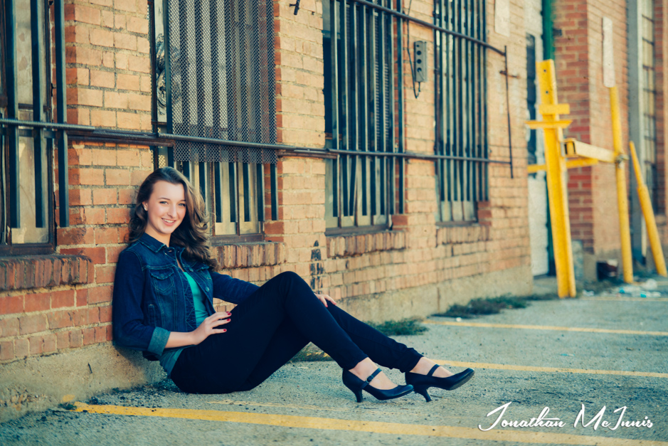 Dallas-Senior-Photography-Egger-_JMC3516-Edit