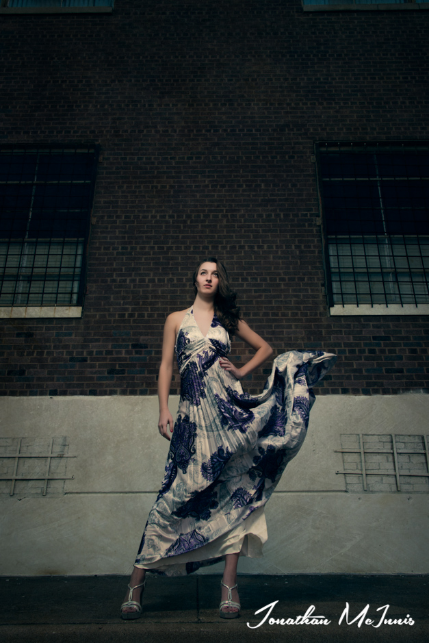 Dallas-Senior-Photography-Egger-_JMC3856-Edit
