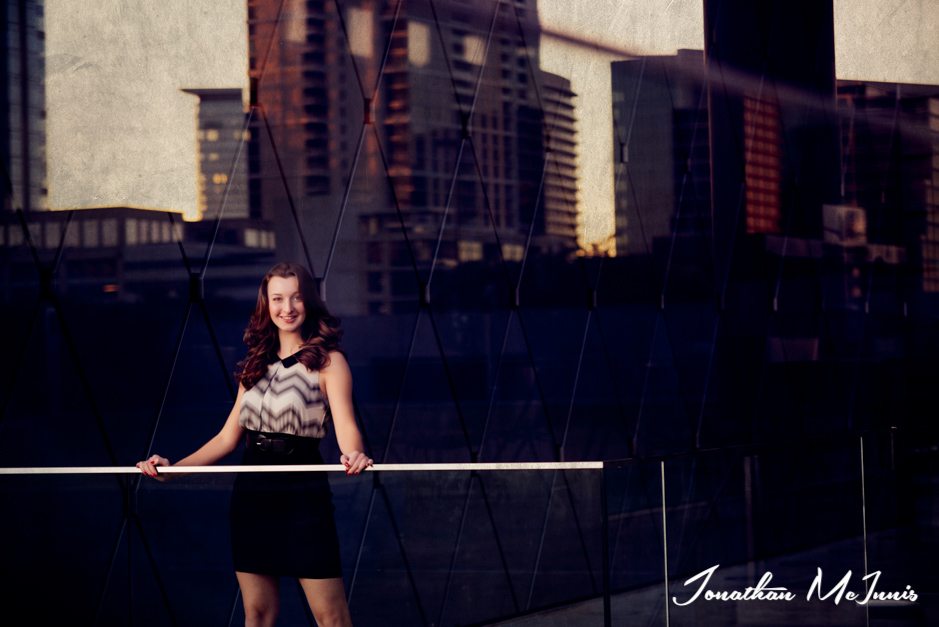 Dallas-Senior-Photography-Egger-_JMC3905-Edit