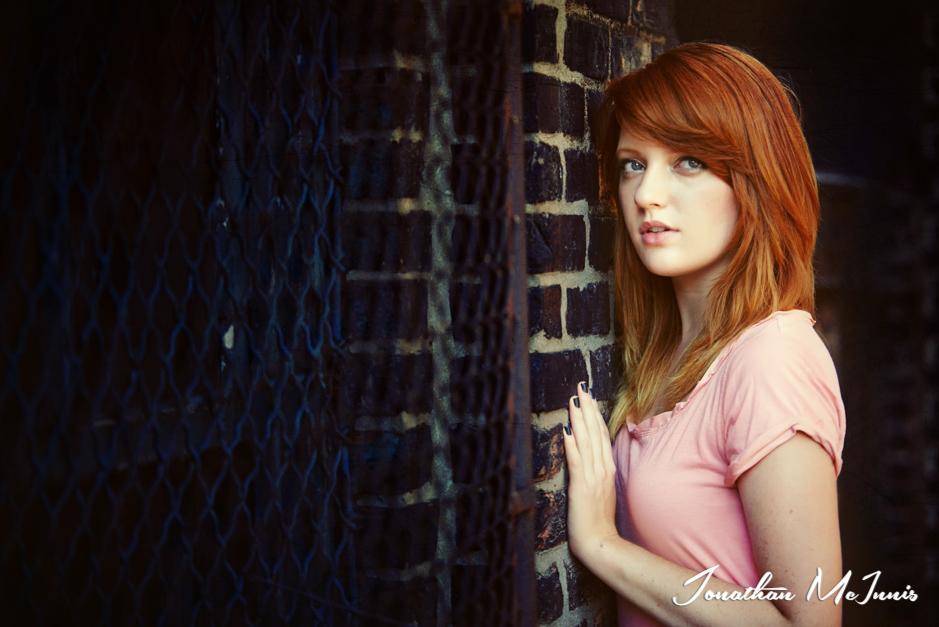 Dallas-Senior-Photography-Goins-_JMC7986_1