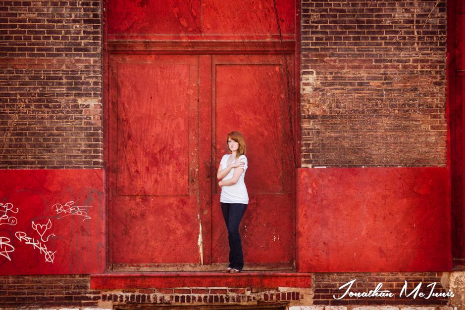 Dallas-Senior-Photography-Goins-_JMC8294-Edit