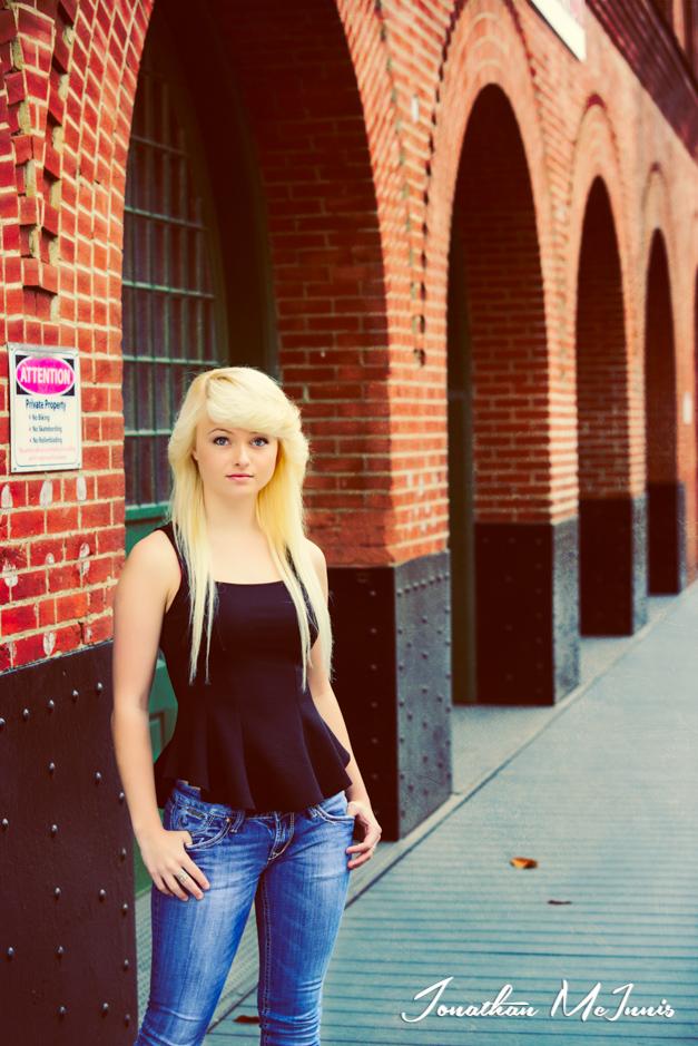 Dallas-Senior-Photography-Kirkpatrick-_JMC8552-Edit