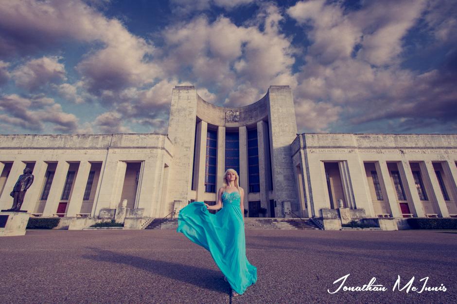 Dallas-Senior-Photography-Kirkpatrick-_JMC9001-Edit
