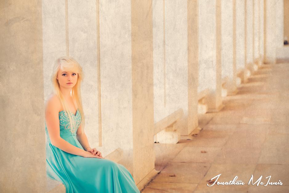 Dallas-Senior-Photography-Kirkpatrick-_JMC9103-Edit
