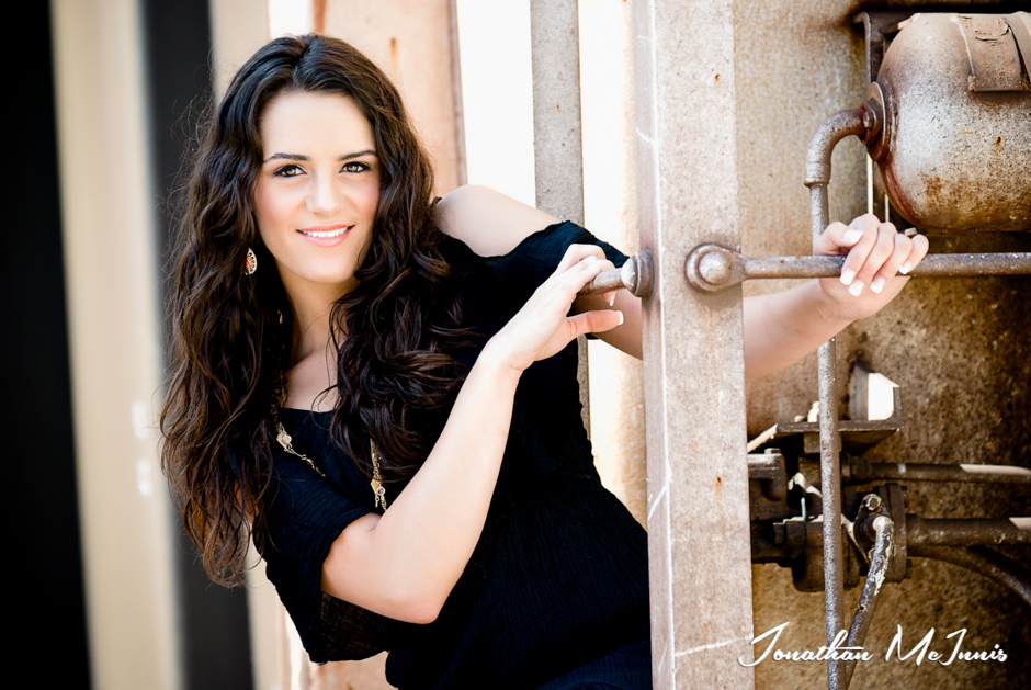 Dallas-Senior-Photography-Prendergast-_DSC1396-Edit