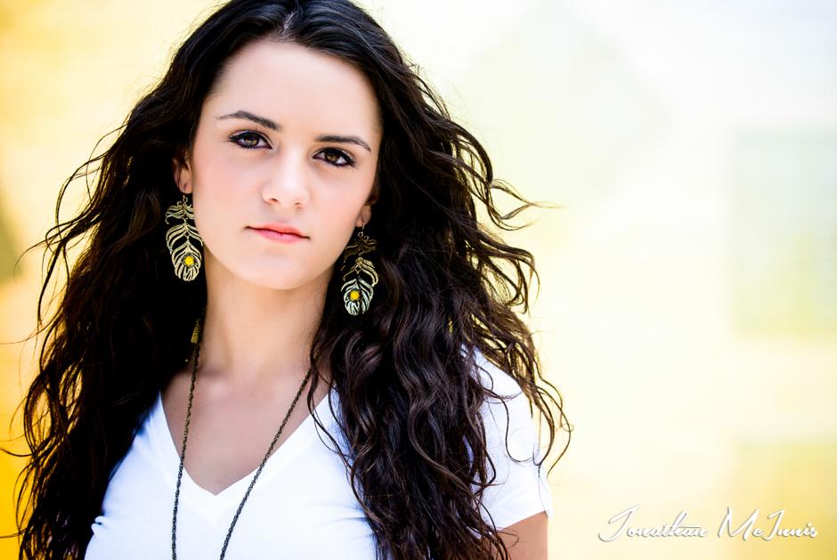 Dallas-Senior-Photography-Prendergast-_DSC1807-Edit