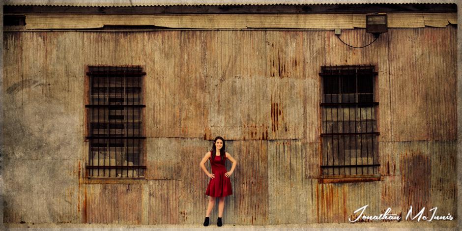 Dallas-Senior-Photography-Etherington-_JMC0809-Edit