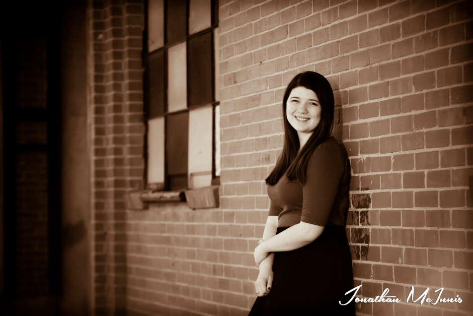 Dallas-Senior-Photography-Stueve-2015-0041
