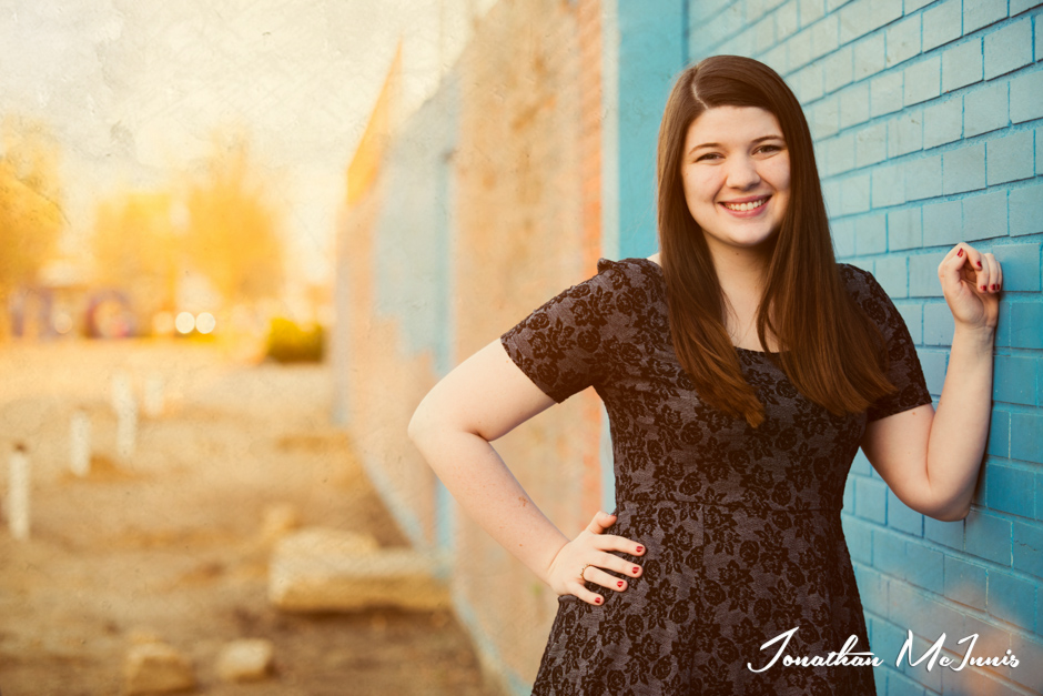 Dallas-Senior-Photography-Stueve-2015-0147