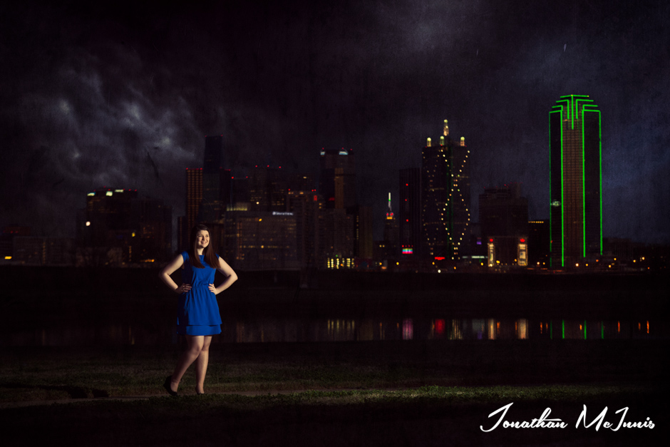 Dallas-Senior-Photography-Stueve-2015-0163